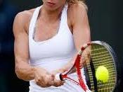Wimbledon: Giorgi accede alla seconda fase torneo battendo Murray, nulla fare invece Lorenzi battuto Schepper