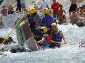 Verso Carton Rapid Race