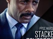 carismatico Idris Elba trasmette emozioni nuovo trailer Pacific