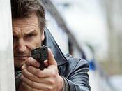 Liam Neeson tentato milioni compenso Taken