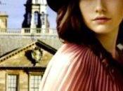"""Recensione """"L'ultima estate Deyning Park"""" Judith Kinghorne"""