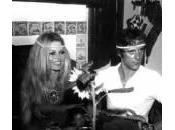 Gigi Rizzi, playboy morto anni. Brigitte Bardot alla dolce vita