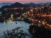 Viaggia finchè economico: Dubrovnik