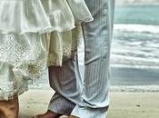 Matrimonio spiaggia: organizzazione decorazioni