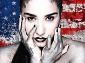 """""""Made Usa"""" nuovo singolo Demi Lovato"""