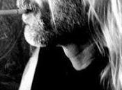 Michael Allman Band: Promo Video. padre figlio leggenda continua...