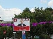 ALBANIA: Socialisti vantaggio, Tirana verso l'alternanza