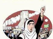 Zahra's Paradise. viaggio cuore delle proteste iraniane 2009