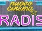 Nuovo Cinema Paradiso (Giuseppe Tornatore, 1988)