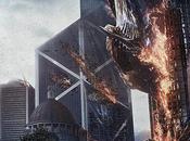 sito virale Ender's Game nuovi poster promozionali