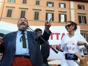 """Giuliano Ferrara: """"Siamo tutti puttane"""". sapeva nessuno!"""