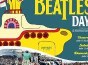 Beatles Burlesque Vintage Porto