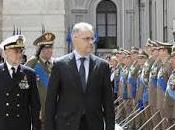 Maturità Governo Letta 2013: rimandate settembre, promossi
