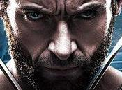 super banner alcune foto Svetlana Khodchenkova Wolverine: L'Immortale