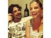 Emma Marrone tradita Marco Bocci? smentisce Twitter