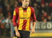 Calciomercato Jupiler League, giugno: Gent vicina Pedersen, Alejo sulla Bruxelles