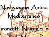 Archeologia sotto stelle. conferenze Costa degli angeli Dolianova.
