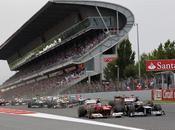 Gran Premio Bretagna, l'ottavo weekend campionato Formula 2013 diretta esclusiva Sport (canale Sky)