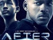 After Earth- Dopo fine mondo