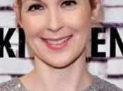 Kelly Rutherford bancarotta!