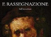 Bollati Boringhieri: novità libreria maggio 2013