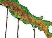 Italia potenza scomoda