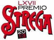 Premio Strega 2013: intervista Walter Siti