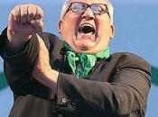 """Parlamentari contro Borghezio: chiamato Idem """"puttana"""""""