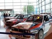 Motori: Giugno prima Torino-Superga