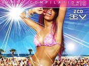 Papeete Beach (Molto Recordings): arrivata l`estate!
