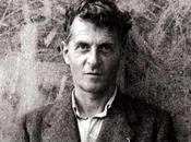 """""""Wittgenstein"""". monologo letterario filosofico Sonia Caporossi, Nazione Indiana"""