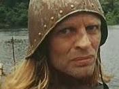 """spirale-Kinski"": l'entrata campo secondo Werner Herzog"