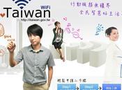 i♥Taiwan