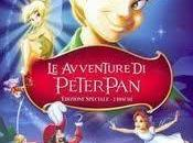 FILM: Avventure Peter