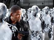 Robobusiness: robot faranno parte della quotidianità