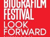 edizione Biografilm Festival parte