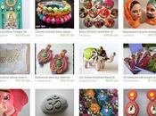 Friday Treasury
