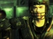 Fallout: Project Brazil Speciale