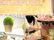 [CONSIGLI] Zartgefuehl Natural, Handmade Girly Skin Care Products
