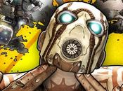 Borderlands patch versioni