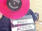 """""""Right Action Love Illumination"""" nuovi singoli Franz Ferdinand"""