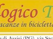 PASSIONE BICICLETTA week all'insegna della bicicletta turismo