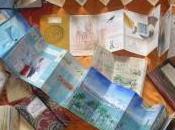 Oltrepò Pavese: Nelle Terre Malaspina, cultura, tradizione