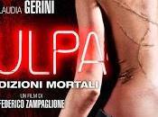 Tulpa (2012)