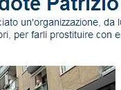 Nessun pedofilo Vaticano, arrestato calunnia Patrizio Poggi