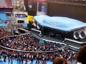 Jovi@Estadio Vicente Calderon, Madrid 27/6/2013 (precio amigo)