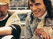 """sabato sera La7d accende ciclo Cinecollection, stasera Voci Regine, prima serata film """"Farinelli, Voce Regina seconda Giovane Toscanini"""""""
