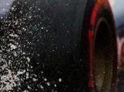 Formula Gran Bretagna 2013: terza sessione prove libere qualifiche diretta esclusiva Sport