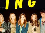 Lucky presenta primo trailer italiano Bling Ring Wired Ecco ritorno Sofia Coppola