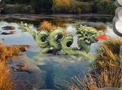 leggenda lago Gerundo drago Tarantasio